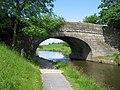 Folly Bridge - geograph.org.uk - 1373604.jpg