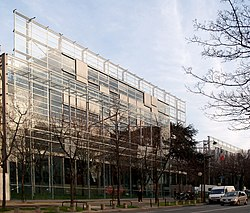 Fondation Cartier pour l'Art Contemporain.jpg