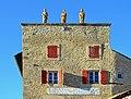Font-Romeu - Ermitage (1).jpg