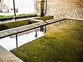 Fontaine-lavoir couverte. Aillevans (1).jpg