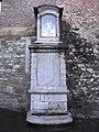 Fontaine Roland--Degrés des Tisserands-080429.jpg