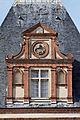 Fontainebleau - Le château - PA00086975 - 024.jpg