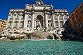 Fontana di Trevi (8653412126).jpg
