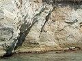 Fontane Bianche Beach Syracuse Italy - Creative Commons by gnuckx - panoramio (3).jpg
