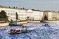 Fontanka - panoramio (1).jpg