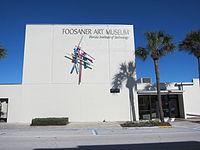 Foosaner Art Museum 001.jpg