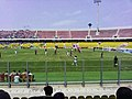 Football match in accra.jpg