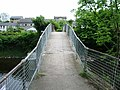 Footbridge - geograph.org.uk - 455057.jpg