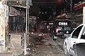 Forças de Segurança ocupam o Complexo de Manguinhos e do Jacarezinho MBA8439.jpg