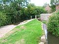 Ford, School Lane, Nutbourne - geograph.org.uk - 227922.jpg