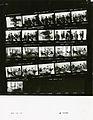 Ford A0066 NLGRF photo contact sheet (1974-08-12)(Gerald Ford Library).jpg