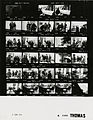 Ford A2956 NLGRF photo contact sheet (1975-01-27)(Gerald Ford Library).jpg