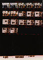 Ford A3505 NLGRF photo contact sheet (1975-03-03)(Gerald Ford Library).jpg