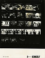 Ford A9413 NLGRF photo contact sheet (1976-04-29)(Gerald Ford Library).jpg