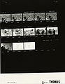 Ford A9797 NLGRF photo contact sheet (1976-05-16)(Gerald Ford Library).jpg