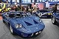 Ford GT40 MKIII Prototype (32403180224).jpg