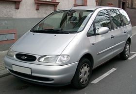 Ford Galaxy front 20080331.jpg