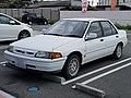Ford Laser Japan bg5pf 1500dohcghia 1 f.jpg