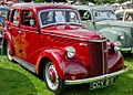 Ford Prefect (1938) - 7797400770.jpg