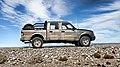 Ford Ranger Double Cab 01.jpg
