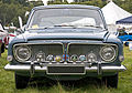 Ford Zephyr 213E Abbott Estate head.jpg