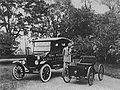 Ford modelle 1924.jpg