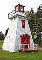 Former Cardigan River Range Lighthouse (21666879113).jpg