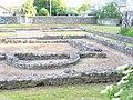 Former Temple, Caerwent - geograph.org.uk - 837541.jpg