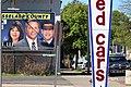 Former car dealership in Troy, New York.jpg