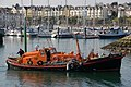 Former lifeboat at Bangor - geograph.org.uk - 390015.jpg