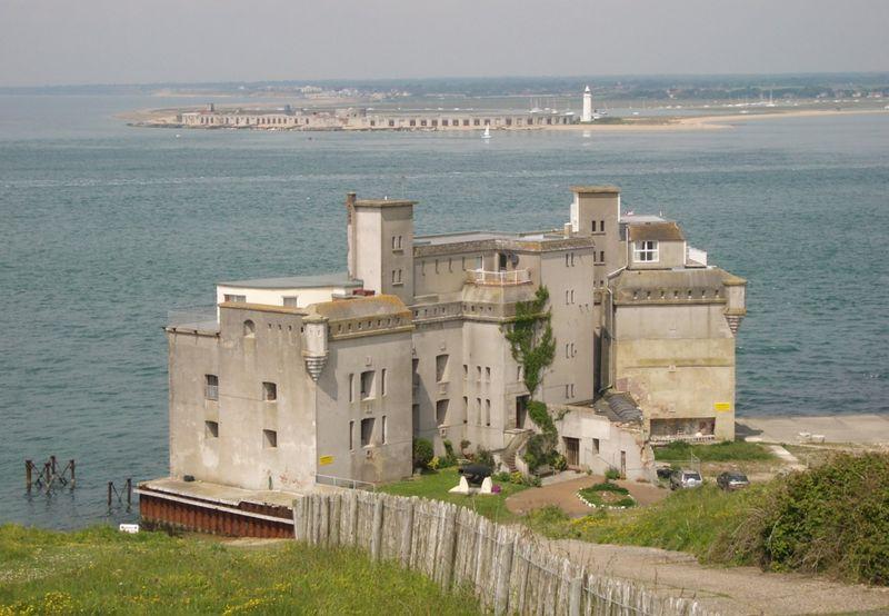 File:Fort Albert IW1.jpg