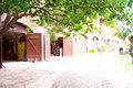 Fort Jefferson Dry Tortugas National Park (6022660926).jpg