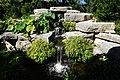 Fort Worth Botanic Garden October 2019 06 (Adelaide Polk Fuller Garden).jpg