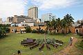 Fortaleza - Maputo.jpg