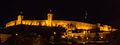 Fortaleza de Skopie, Macedonia, 2014-04-17, DD 87.JPG