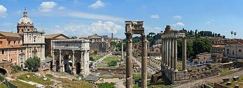 kliniksexgeschichten antikdogge vom römischen reich