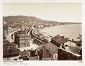 Fotografi från Cannes - Hallwylska museet - 107216.tif