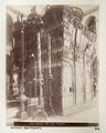 Fotografi från Jerusalem - Hallwylska museet - 104374.tif