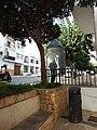 Fotos de Altea durante el Wiki takes Altea 2021. 49.jpg