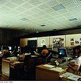 Fotothek df n-35 0000070 Facharbeiter für Satztechnik.jpg