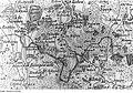 Fotothek df rp-c 1020058 Wittichenau-Dubring. Oberlausitzkarte, Schenk, 1759.jpg