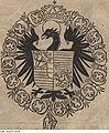 Fotothek df tg 0007850 Bergbau ^ Wappen.jpg