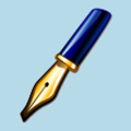 FountainPenBlue.png