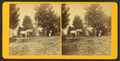 Fountain House, Campton, N.H, from Robert N. Dennis collection of stereoscopic views.png