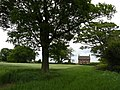 Fountain House from across fields - geograph.org.uk - 735453.jpg
