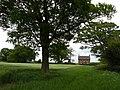 Fountain House from across fields - geograph.org.uk - 735453.jpg
