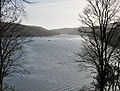 Fowey estuary from St Winnow Point.jpg