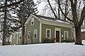 Fowler's Mills house.jpg