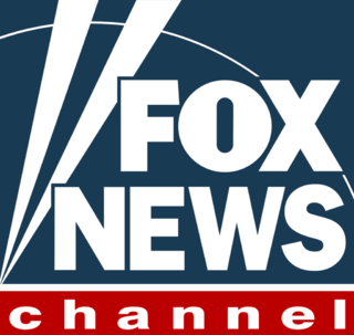 controversies involving Fox News