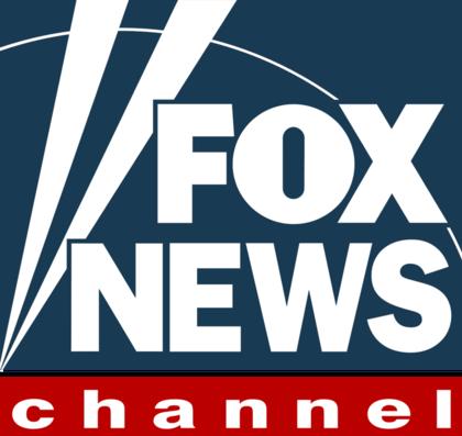 Fox News Channel logo1., From WikimediaPhotos